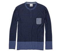 H2Padouhan - Sweatshirt - Blau