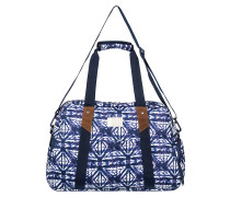 Sugar It Up - Tasche - Blau