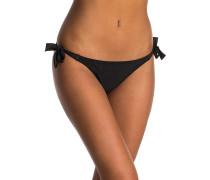 Sun And Surf Classic - Bikini Hose - Schwarz