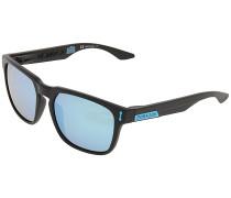 Monarch H2O Sonnenbrille - Schwarz