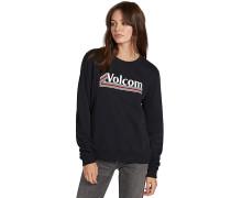 Sound Check Fleece - Sweatshirt