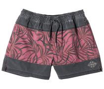 Viazzi - Boardshorts - Mehrfarbig