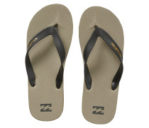 All Day - Sandalen - Beige