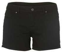 Essentials 5 Pkt - Shorts - Schwarz