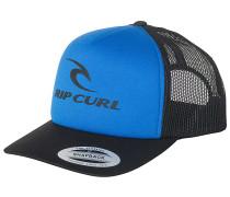 RC Original - Trucker Cap - Blau