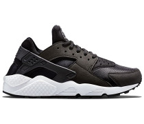 Air Huarache Run - Sneaker - Schwarz