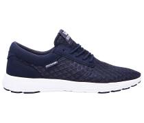 Hammer Run - Sneaker - Blau