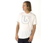 Pinner - T-Shirt - Weiß