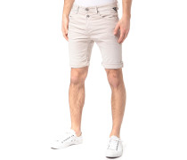 901 - Shorts - Beige