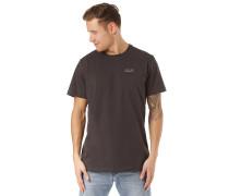 Rebel - Outdoorshirt - Grau