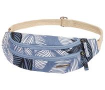 Gigi - Tasche - Blau