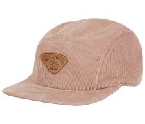 Sea The Good - Cap - Pink