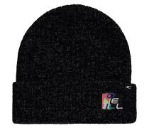 Prism - Mütze - Schwarz