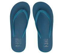 Sunlight - Sandalen - Blau