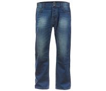 Pensacola - Jeans - Blau