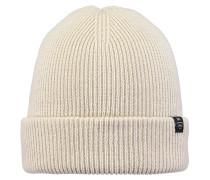 Kinabalu Mütze - Weiß