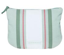Shopping / Beach Bags - Kulturbeutel