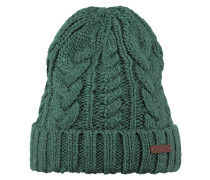 Somme - Mütze - Grün