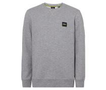 The Essential Crew - Sweatshirt - Grau