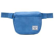 Fifteen Quilted Tasche - Blau