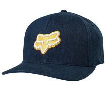 Transfer Flexfit Cap - Blau