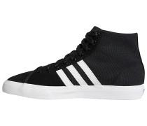 Matchcourt High Rx - Sneaker - Schwarz
