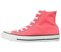 Chuck Taylor All Star Hi Punch - Sneaker