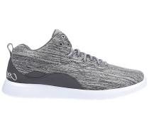 RS 93 - Sneaker - Grau