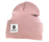 Dusk II Mütze - Pink