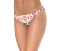 Tribe Time Tropic - Bikini Hose