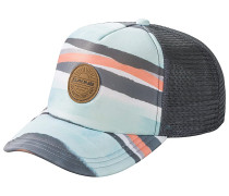 Lo'Tide - Trucker Cap - Blau