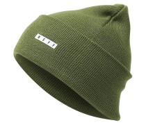 Lawrence Mütze - Grün