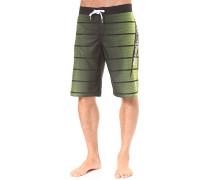 Harrise 22 - Boardshorts - Grün
