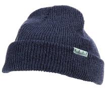 Peek A Boo Mütze - Blau
