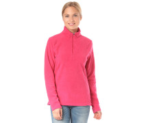 Noreen - Outdoorpullover - Pink