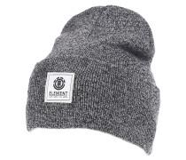 Dusk - Mütze - Grau