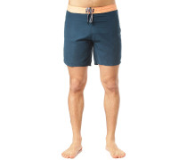 All Day Og - Boardshorts - Blau