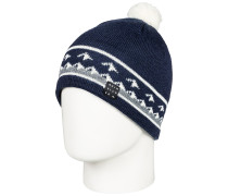 Barrow - Mütze - Blau
