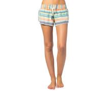 Sun Gypsy - Shorts - Mehrfarbig
