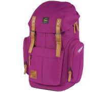Daypacker 32L Rucksack - Pink