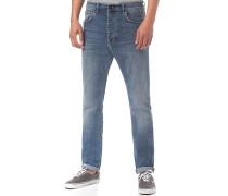 Coast - Jeans - Blau