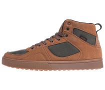 Harrison Htw - Sneaker - Braun