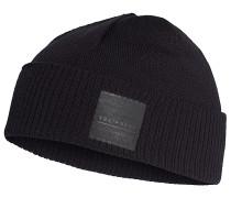 EQT Mütze - Schwarz