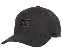 All Day Flexfit Cap - Grau