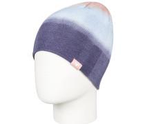 Dare To Dream - Mütze - Blau