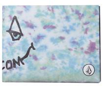 Drag Dot Paper - Geldbeutel - Mehrfarbig
