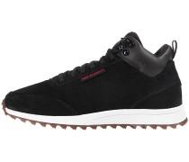 Oakland - Sneaker - Schwarz
