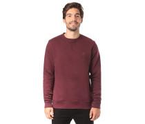 Arleta - Sweatshirt - Rot