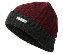 Impervious Mütze - Mehrfarbig