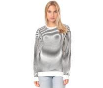 Essential Crew - Sweatshirt - Streifen